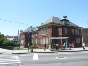 41b-lincoln-school