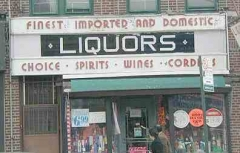 Take a liq in 39 and keep on tickin 39 new york 39 s ancient for 100 richmond terrace staten island