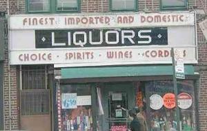 11avliquor