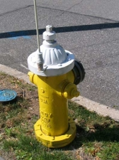 02-nassau-hydrant