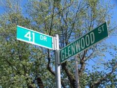 07-glenwood-41dr
