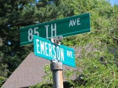 25-85-emerson