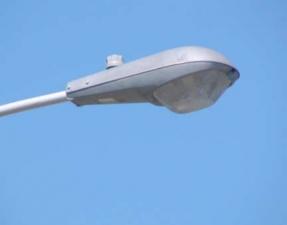 29-85-266-lamp_