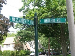05-massachusetts-sign_