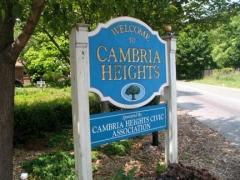 31a-cambria-sign_