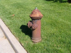 32-queens-hydrant
