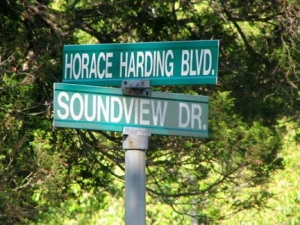 35-hharding-soundview