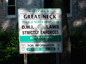 37-nassau-sign_