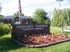 44-deepdale