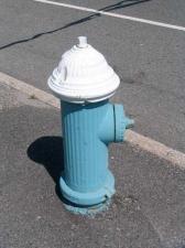 17-hillside-hydrant
