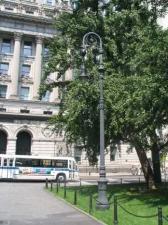 cityhallcrook1