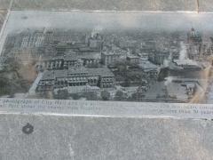 cityhallsidewalk4