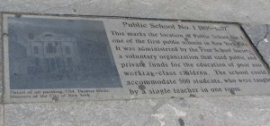 cityhallsidewalk2