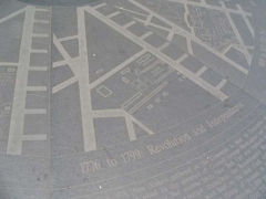 cityhallsidewalkmap