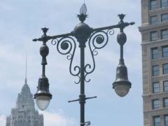 cityhalltwin1