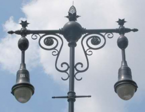 cityhalltwin2