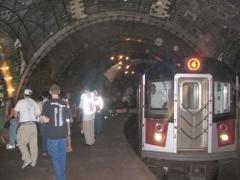 platform1