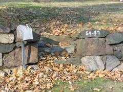 54-47-mailbox
