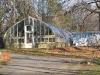 54-47-greenhouse