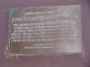 72-plaque