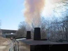 72-steam_