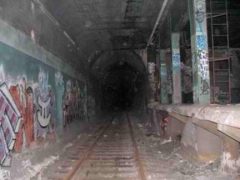 26-tunnel