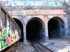 13-tunnel-entrance