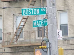 boston-mace_