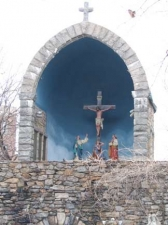 grotto3