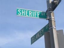 sheriffsign