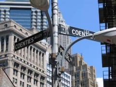 coenties-alley2_