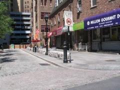 coenties-alley3_