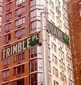 trimble2