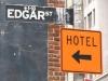 edgar-sign_