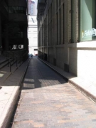 exchange-alley1_