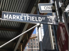 marketfield1
