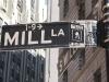 mill-lane2_