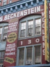 beckenstein3