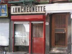 luncheonettebroome