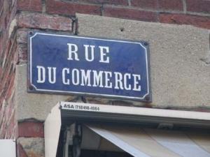 rueducommerce