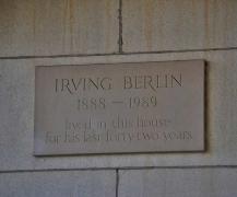 BM.berlin