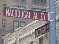 macdougal-sign_