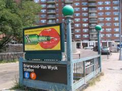 59-vanwyck-station