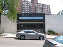 58-briarwood-library