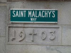 96-malachys