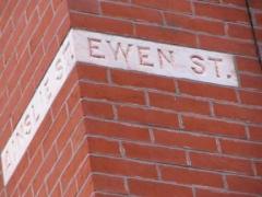 28-ewen_-sign_