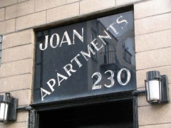 39-joan_-apartments