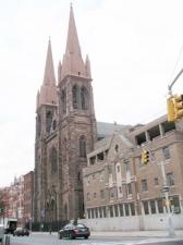 45-mht_-church