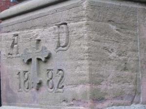 48-mht_-cornerstone