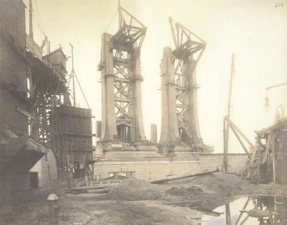 1908-wash1_